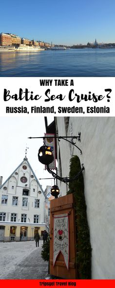 Baltic Sea Cruise, Scandinavian Cruise, Sweden, Russia, Finland, Estonia. St. Petersburg, Helsinki, Tallinn, Stockholm