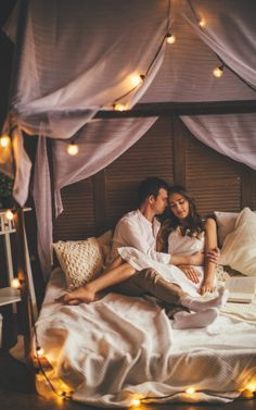 City Book Pakistan is a local business and business directory. Love Couple Images, Couples In Love, Romantic Couples, Couple Pictures, Romantic Bath, Romantic Bedrooms, Romantic Images, Romantic Night, Relationship Goals Pictures