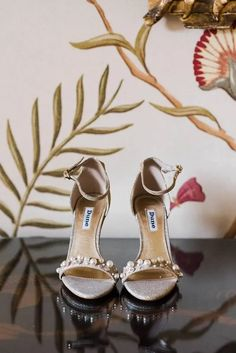 Kathy Silke Photography Bridal Shoes, Wedding Shoes, Park Lodge, Stuart Weitzman, Sunnies, Real Weddings, Autumn, Sandals, Heels