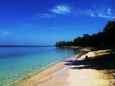 puerto rico beach pics | Puerto Rico Beach