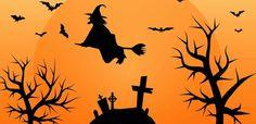fondo-halloween