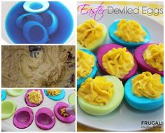 website-easter-deviled-egg-Collage-frugal-coupon-living