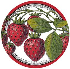 Vintage Labels Free Printable Jam Labels // The Graphics Fairy - Today's free printable jam labels were made with some of my favorite fruit images from The Graphics Fairy! These labels are just in time for summer Jam Jar Labels, Jam Label, Canning Labels, Food Labels, Canning Recipes, Printable Recipe Cards, Printable Labels, Free Printables, Labels Free