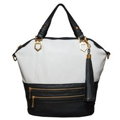 Fab.com | High-End Vegan Handbags