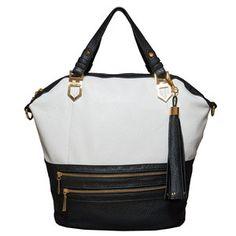 Fab.com | High-End Vegan Handbags