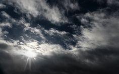 140208 - Sun - Tobias Fischer - Fotograf #apictureaday2014 #enbildomdagen2014