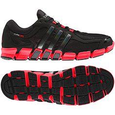 Adidas Shoes :)