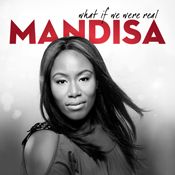 Mandisa album:)