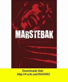 Marstebak (9781608360437) Stephen Baker , ISBN-10: 1608360431  , ISBN-13: 978-1608360437 ,  , tutorials , pdf , ebook , torrent , downloads , rapidshare , filesonic , hotfile , megaupload , fileserve