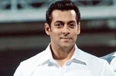 Salman Khan will star in Kannada Film remake title Sangolli Rayanna. For more updates on bollywood news please visit #getmovieinfo