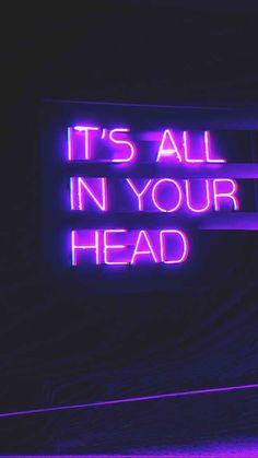 Handy wallpaper dumm – Lichtkunst aesthetic morado, Cell phone wallpaper stupid not. Purple Wallpaper Phone, Handy Wallpaper, Dark Wallpaper, Wallpaper Desktop, Wallpaper Backgrounds, Wallpaper Quotes, Wallpaper Patterns, Neon Backgrounds, Iphone Wallpapers