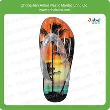 Splash& jouer lilo gonflables matelas de plage transat lit d'air gonflable piscine string,