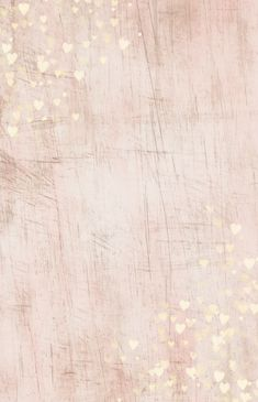 #duvarkağıdı #duvarkagıdı Hardwood Floors, Flooring, Texture, Wood Floor Tiles, Surface Finish, Hardwood Floor, Wood Flooring, Floor, Paving Stones