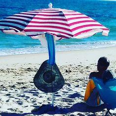 Praias de sonho, em Cabanas