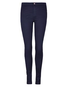 Buy Comfortable Plain Jeans online with cheap prices and discover fashion Jeans at Fashionmia.com.