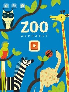 Mini-U: Zoo Alphabet Review  http://www.sweetkidsapps.com/zoo-alphabet-review/