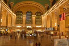 - Check more at https://www.miles-around.de/nordamerika/usa/new-york/new-york-sightseeing/,  #CentralPark #Manhattan #NewYorkCity #OneworldObservatory #ShakeShack #StatenIslandFerry #TimesSquare #WorldTradeCenter #WorldTradeCenterMemorial