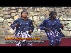 50 Yoruba Praise Worship - Non stop Yoruba Gospel Praise & Worship Songs - Mix 2018 - YouTube Worship Songs Lyrics, Praise And Worship Songs, Song Lyrics, Christian Songs, Gospel Music, Youtube, Music Lyrics, Song Lyric Quotes, Youtubers