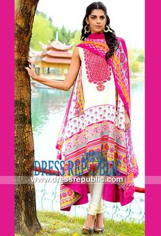 Designer Clothes Wholesale Usa Lawn Dresses Online USA