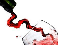 "Check out new work on my @Behance portfolio: ""TERENZI Purosangue   wine label"" http://be.net/gallery/31749115/TERENZI-Purosangue-wine-label"