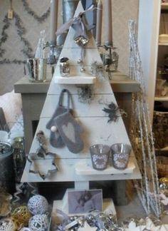 Bekijk de foto van marlin80 met als titel echt superleuk voor de kerst!!!! en andere inspirerende plaatjes op Welke.nl.