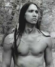 Is anthony kiedis native american