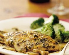 #TAVUK #MARSALA #SAĞLIKLI #YİYECEK Pollo Masala, Marsala Wine, Chicken Marsala, Boneless Skinless Chicken, Savoury Dishes, Turkey Recipes, Ricotta, Mozzarella, Entrees