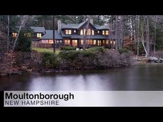 23 best new hampshire real estate images new hampshire beautiful rh pinterest com
