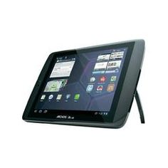 "Archos 80 G9 Turbo 250 GB-internet-tablet 20,32 cm (8"") Android 4.0"