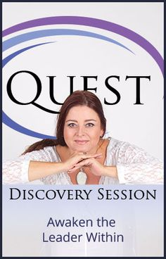 Free Discovery session to Awaken the leader within Take Action, Live For Yourself, Awakening, Discovery, Leadership, Coaching, Inspirational Quotes, Books, Free