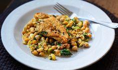 Tavuk Göğsü Yemekleri! Mutfakta Harikalar Yaratabileceğinizi Gösteren 13 Orgazmik Tarif - onedio.com