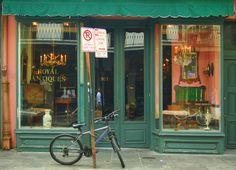 British Shop, Shop Fronts, Vintage Type, Pet Shop, Shop Ideas, Antiques, 3, Shops, Google Search