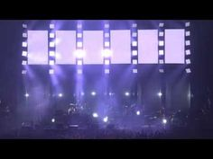Radiohead 4K - Creep - 7/27/16 - Madison Square Garden, NYC