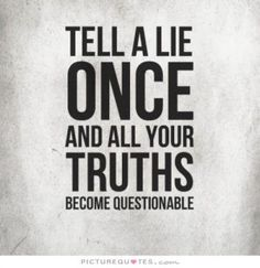Build your trust again with our unique collection of [Best] Trust Quotes in English. Simply grab the best Trust Quotes for you and send to your Friend Words Quotes, Me Quotes, Motivational Quotes, Funny Quotes, Inspirational Quotes, Honesty Quotes, Funny Humor, Lying Quotes, Quotes About Lying