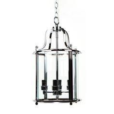 (2) FINN – salg -10% på bordlamper, taklamper, skjermer mm hos TOWNHOUSE Interiør