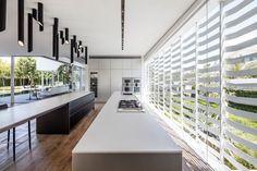 J House by Pitsou Kedem Architects (17)