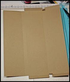 Card Making, Scrapbook, How To Make, Crafts, Tutorials, Manualidades, Scrapbooking, Handmade Crafts, Handmade Cards