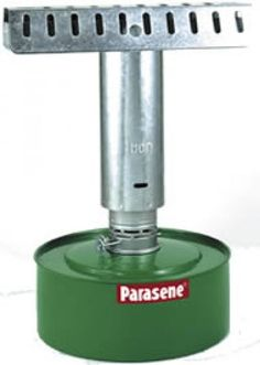 Parasene Super-Warm 4 Paraffin Greenhouse Heater - 681    Make the Best this Budget Opportunity. Visit By_touch2 and buy this OpportunityNow!