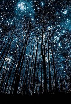 noite n ' oito night n ' eight nacht n ' acht nacht n ' acht noche n ' ocho notte n ' otto nuit n ' huit Beautiful World, Beautiful Places, Beautiful Moon, Ciel Nocturne, Belle Photo, Night Skies, Sky Night, Night Light, Night Time
