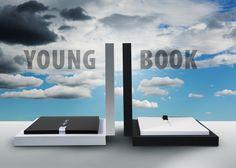 #Youngbook #weddingbook #design #weddingphotography #graphistudio