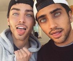 Just Beautiful Men, Most Beautiful Eyes, Beautiful Men Faces, Stunning Eyes, Prettiest Eyes, Pretty Eyes, Cool Eyes, Rare Eye Colors, Rare Eyes