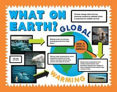 global warming essay yahoo answers