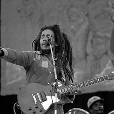Bob Marley is a global icon. His music and words are evergreen. To celebrate this global music icon, here are some of our favourite Bob Marley quotes. KAYNULI Bob Marley Greatest Quotes to celebrate his birthday Kingston, Best Bob Marley Songs, Forbes Africa, I Shot The Sheriff, Robert Nesta, Nesta Marley, The Wailers, Reggae Music, Ringo Starr