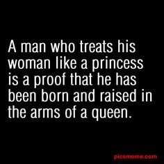 Don't forget this ladies.. Ever!