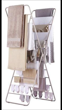 der ideale standtrockner w schest nder auch f r kleine r ume kleinraum l sungen x dryer. Black Bedroom Furniture Sets. Home Design Ideas