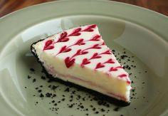 chiyos tumblr - mik0py0n: Heart Shaped Raspberry Swirls Tutorial...