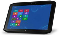 Motion Rugged Windows Tablet R12 Platform Price in India