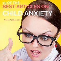 I have scoured the web for the best articles on child anxiety. What a wealth of knowledge! #ontheblog @ www.anxioustoddlers.com/best-articles-on-child-anxiety  #anxioustoddlers #parentingquotes #positiveparenting #parenting #kids #toddler #toddlerlife #toddlerproblems #family #fam #familyfirst #familyovereverything #familybonding #home #baby #girl #life #mom #MomLife #MomsLife #momproblems #mommitment #inspiringmom #momwisdom #MomAppyHour #momof3