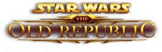 the force is strong in this mmorpg