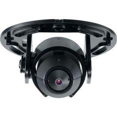 WiseNet III pinhole camera 2MP